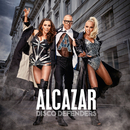 Disco Defenders/Alcazar