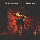 Firewood/Eliot Sumner