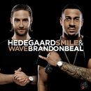 Smile & Wave (Everhard Remix)/HEDEGAARD, Brandon Beal