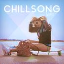 Chillsong/Indira