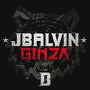 Ginza/J. Balvin