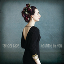 Haunted By You/Rachael Sage