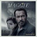 Maggie (Original Motion Picture Soundtrack)/David Wingo