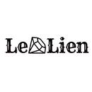がんばりDoki/Le Lien