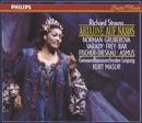Strauss, R.: Ariadne auf Naxos (2 CDs)/Jessye Norman, Julia Varady, Edita Gruberova, Paul Frey, Dietrich Fischer-Dieskau, Gewandhausorchester Leipzig, Kurt Masur