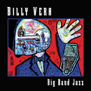 Big Band Jazz/Billy Vera