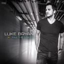 Strip It Down/Luke Bryan