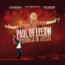 Symphonica In Rosso 2007 (Live)/Paul de Leeuw