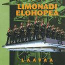 Laavaa/Limonadi Elohopea