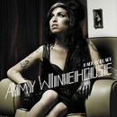 Back To Black (Remixes & B Sides)/Amy Winehouse