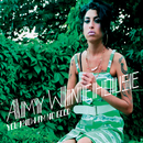 You Know I'm No Good (Remixes & B Sides)/Amy Winehouse