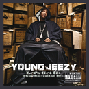 Let's Get It: Thug Motivation 101 (Deluxe Edition)/Young Jeezy