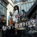 Rehab (Remixes & B Sides)/Amy Winehouse