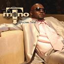 African Soil/Mono T