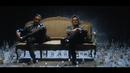 A Que No Me Dejas (feat. Alejandro Fernández)/Alejandro Sanz