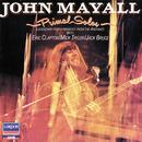 プライマル・ソロズ/John Mayall & The Bluesbreakers