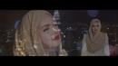Mikraj Cinta/Dato Siti Nurhaliza