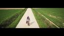 De Troubadours/Tourist LeMC featuring Flip Kowlier