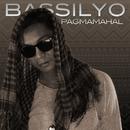 Pagmamahal/Bassilyo
