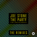 The Party (This Is How We Do It) (The Remixes) (feat. Montell Jordan)/Joe Stone
