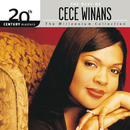 20th Century Masters - The Millennium Collection: The Best Of Cece Winans/CeCe Winans