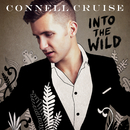 Into The Wild/Connell Cruise