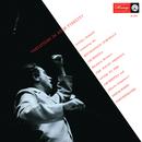 ヒナステラ:協奏的変奏曲、ブリテン:青少年のための管弦楽入門/Minneapolis Symphony Orchestra, Antal Doráti