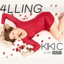 4lling (feat. Daffy)/Kiki C