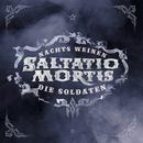 Nachts weinen die Soldaten/Saltatio Mortis