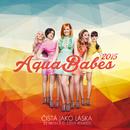 Cista jako laska (DJ Brian & DJ Sedliv Remixes)/AquaBabes