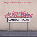 London Road (Original Motion Picture Soundtrack)/Adam Cork, 'London Road' Band