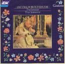 Buxtehude: Trio Sonatas/Trio Sonnerie