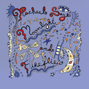 Moonlight And Fireflies/Rachael Sage