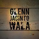 Wala/Glenn Jacinto