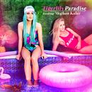 Paradise (feat. Meghan Kabir)/Tigerlily