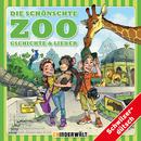 Die schönschte Zoo Gschichte und Lieder/Kinder Schweizerdeutsch