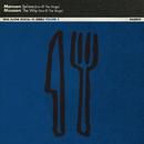 Dine Alone, Vol. 5 (Live)/Moneen