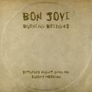 Saturday Night Gave Me Sunday Morning/Bon Jovi