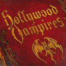 Hollywood Vampires/Hollywood Vampires