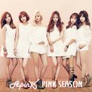 PINK SEASON/Apink