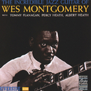 Incredible Jazz Guitar (Remastered)/Wes Montgomery