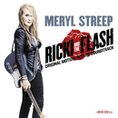 Drift Away/Ricki And The Flash