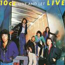 Live & Let Live/10cc