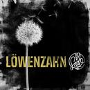 Löwenzahn (feat. Olexesh)/Sido