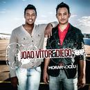 Morar No Céu/João Vitor & Diego