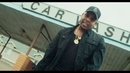 Thuggin/Jay 305 featuring Joe Moses