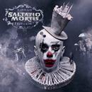 Zirkus Zeitgeist/Saltatio Mortis