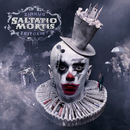 Zirkus Zeitgeist (Deluxe)/Saltatio Mortis