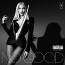 No Good/Ivy Levan