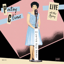 Live At The Opry/Patsy Cline